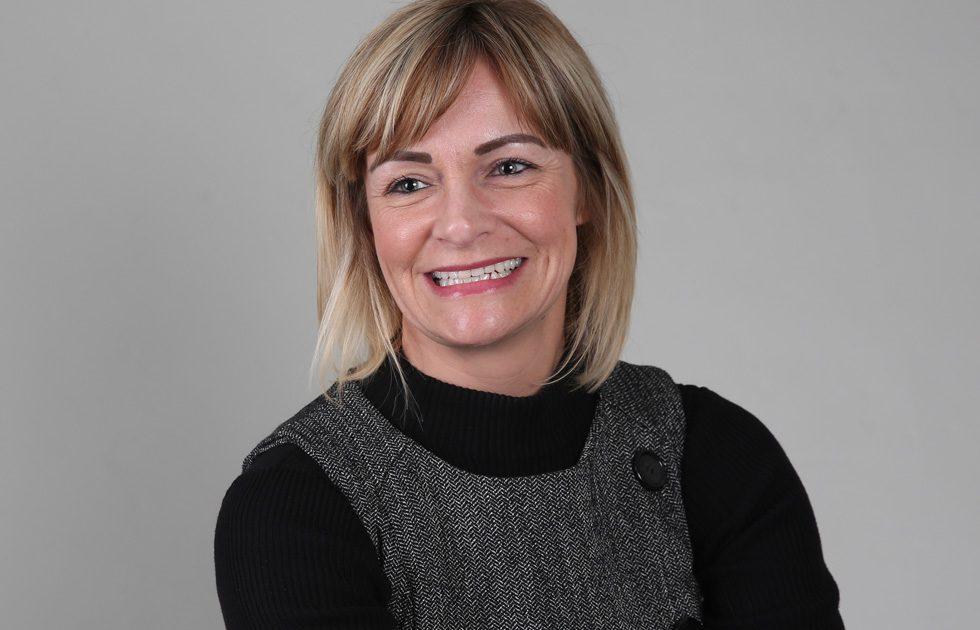Arlene Mills