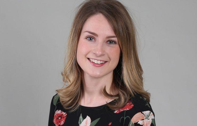 Lucy Hobden